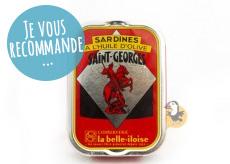 sardine-belle-iloise