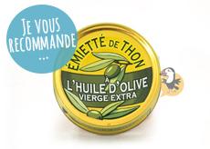 emiette-thon-belleiloise