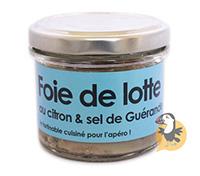 foie-lotte