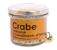 rillette-crabe