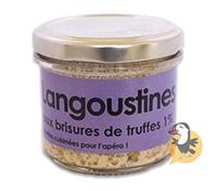 rillette-langoustines