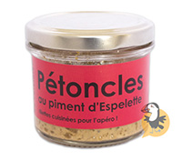 rillette-petoncle