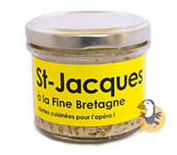 rillette-st-jacques