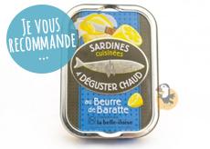 sardines-chaudes-belle-iloise